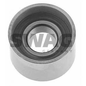 SWAG 60030002 Tensioner bearing