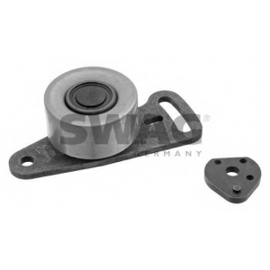 SWAG 60030023 Tensioner bearing