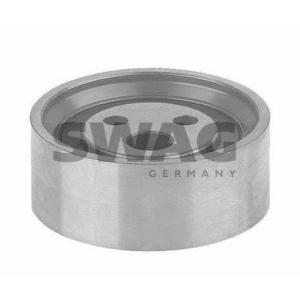 SWAG 60 03 0044 Натяжной ролик, ремень ГРМ