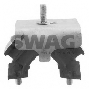 SWAG 60130002
