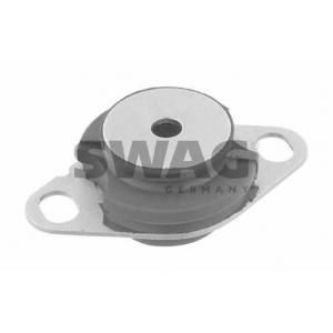 SWAG 60130021 Опора двигателя