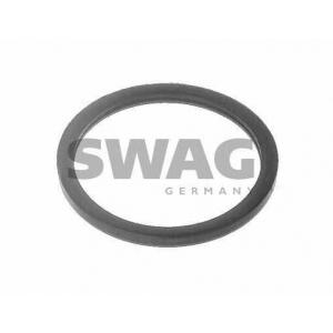 SWAG 60160001 Termoszt?t t?m?t?s