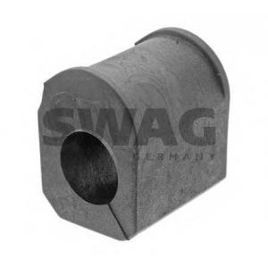 SWAG 60610005 Сайлентблок важеля