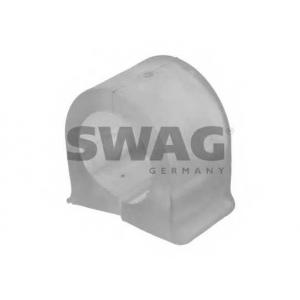 SWAG 60790010 Сайлентблок важеля