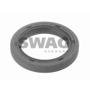 SWAG 60910540 Oil Seal