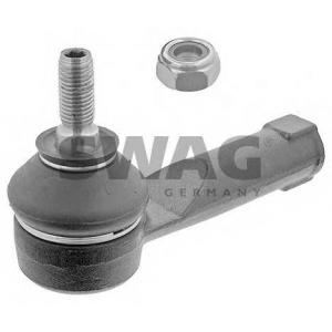 SWAG 60919604 Рулевой наконечник правый