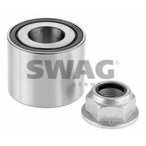 SWAG 60919897 Подшипник ступицы роликовый