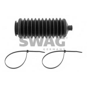 SWAG 60921170 Пыльник рулевой рейки