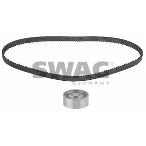 SWAG 60921725 Belt Set
