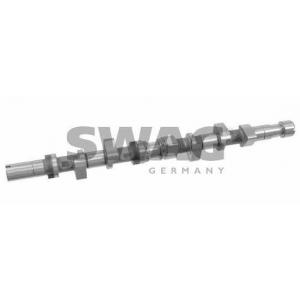 SWAG 60921967 Camshaft