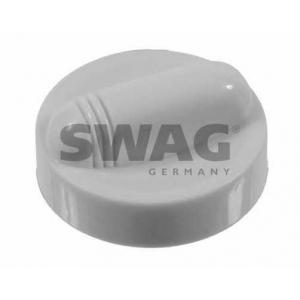 Крышка, заливная горловина 60922121 swag - RENAULT CLIO I (B/C57_, 5/357_) Наклонная задняя часть 1.9  D (B/C/S576, B/C/S57L)