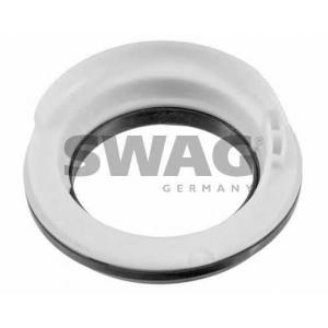 SWAG 60 92 2617 Подшипник опоры амортизатора