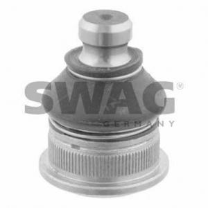 ������� / ������������ ������ 60923996 swag - DACIA LOGAN ����� (US_) ����� 1.4