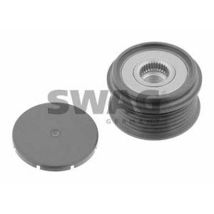 SWAG 60924179 Generator bearing