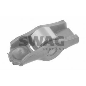 SWAG 60926250 Запчасть