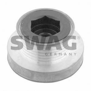 SWAG 60926457 Запчасть