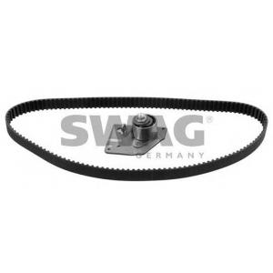 SWAG 60926901 Belt Set