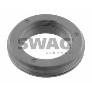 SWAG 60927459 Підшипник кульковий d>30 амортизатора