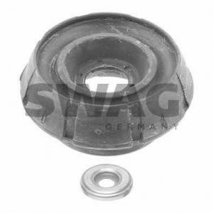 SWAG 60927505 Опора амортизатора в комплекті