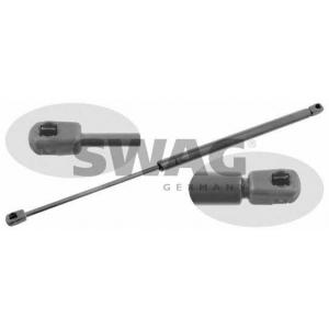 SWAG 60927910 Gas spring