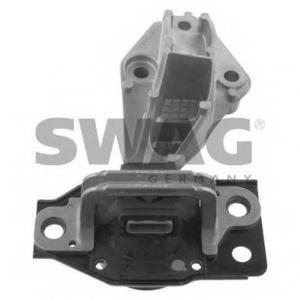 SWAG 60 92 8233 Подвеска, двигатель