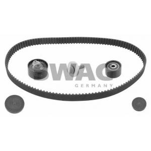 SWAG 60928602 Belt Set