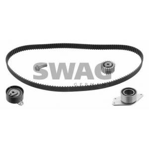 SWAG 60929388 Belt Set