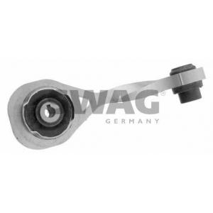 SWAG 60 92 9502 Подвеска, ступенчатая коробка передач
