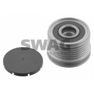 SWAG 60930067 Generator bearing