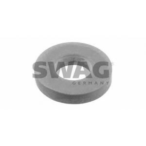 Уплотнительное кольцо, клапанная форсунка 60930253 swag - RENAULT MEGANE III Grandtour (KZ0/1) универсал 1.5 dCi (KZ1M, KZ1W)