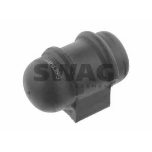 SWAG 60931007 Втулка стабилизатора