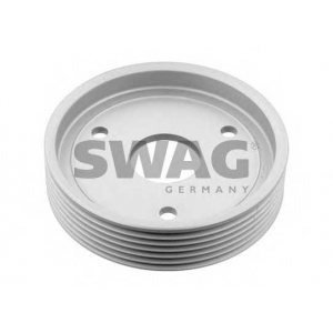 SWAG 60932150 SWAG