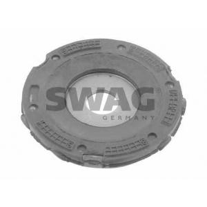SWAG 60 93 2241 Верхняя опора амортизатора