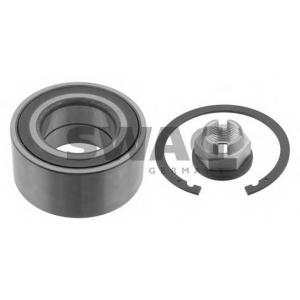 SWAG 60934174 Hub bearing kit