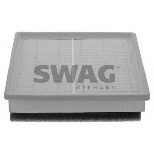 SWAG 60934401 Фильтр воздушный