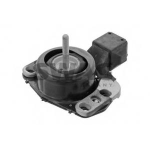SWAG 60936319 Опора двигуна