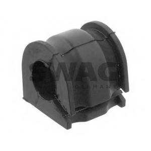 SWAG 60 93 7726 Втулка стабилизатора
