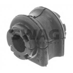 SWAG 60945922 Втулка Стабілізатора Гумова