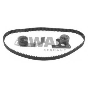 SWAG 62020018 Belt Set