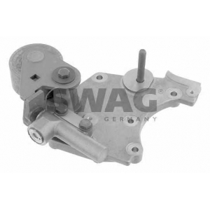SWAG 62030010 Tensioner bearing