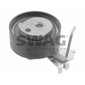 SWAG 62030016 Tensioner bearing