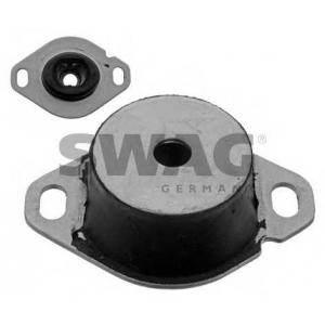 SWAG 62 13 0005 Опора двигателя