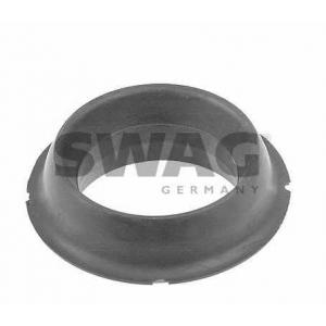SWAG 62540001 Опора амортизатора гумометалева