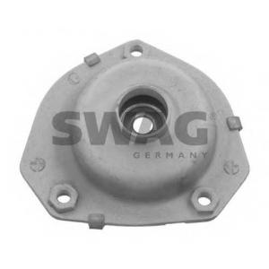 SWAG 62 54 0009 Верхняя опора амортизатора