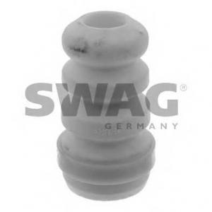 SWAG 62540015 Защитный к-т амортизатора