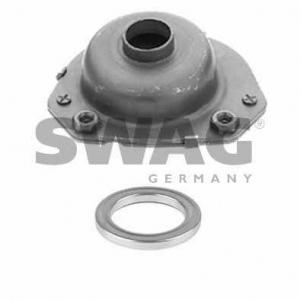 SWAG 62550010 Опора амортизатору