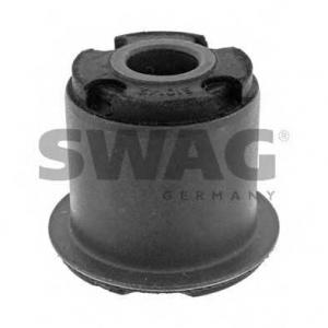 SWAG 62600002 Сайлентблок