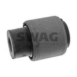 SWAG 62600007 Подвеска, рычаг независимой подвески колеса