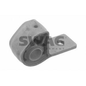 SWAG 62600011 Сайлентблок важеля