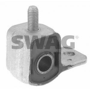 SWAG 62600012 Сайлентблок важеля